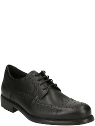 LLOYD Men's shoes TAMPICO
