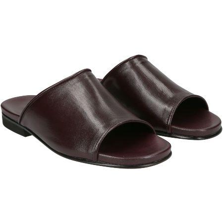 Vanni D1106 - Bordeaux - pair
