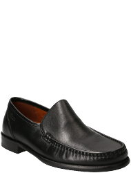 Sioux Men's shoes CAROL