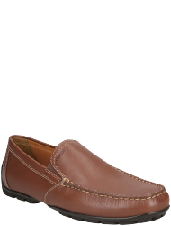 GEOX mens-shoes U1144V 00039 C6010 MONER