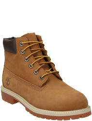 Timberland Children's shoes JUGEND PREMIUM BOOT