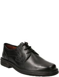 Sioux Men's shoes MATHIAS
