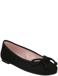 Pretty Ballerinas Women's shoes 35663