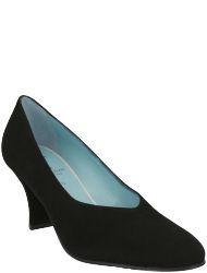 Thierry Rabotin Women's shoes 7209