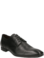LLOYD Men's shoes POWELL