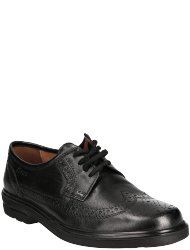 Sioux Men's shoes PACCO