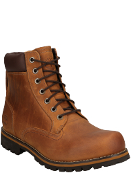 Timberland Men's shoes ROBUSTER 6-INCH