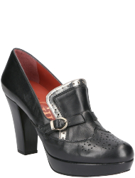 Paco Gil Women's shoes P2316