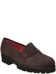 Pas de Rouge by Gritti Women's shoes N301