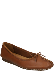 Clarks womens-shoes 20352930 4 Freckle Ice