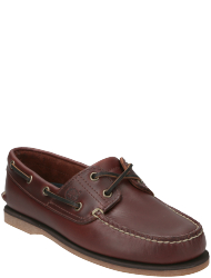 Timberland mens-shoes #25077