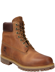 Timberland Men's shoes HERITAGE 6 INCH PREMIUM