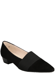 Peter Kaiser Women's shoes Lagos