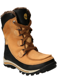 Timberland Children's shoes Chillberg HP Boot