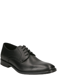 LLOYD Men's shoes DANVILLE