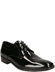 LLOYD Men's shoes FREEMAN