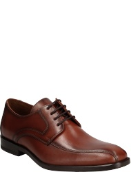 LLOYD Men's shoes DARAN