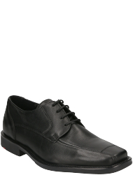 LLOYD Men's shoes KELLY