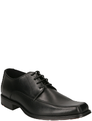 LLOYD Men's shoes DAGGET
