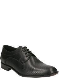LLOYD Men's shoes GALDO