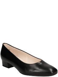 Peter Kaiser Women's shoes Najade