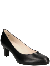 Peter Kaiser womens-shoes 43901 100 NIKA