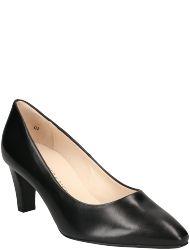 Peter Kaiser Women's shoes Malia