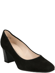 Peter Kaiser Women's shoes Dorea
