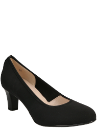 Peter Kaiser Women's shoes Nancy