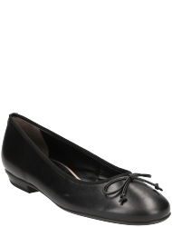 Paul Green Women's shoes 3102-115