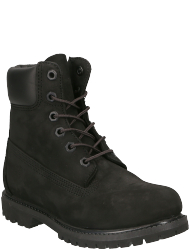 Timberland Women's shoes 6-INCH PREMIUM  BOOT