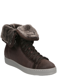 Santoni Women's shoes 53861