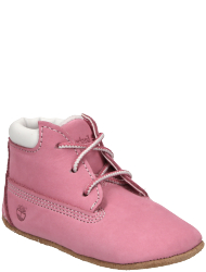 Timberland children-shoes #9680R