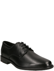 LLOYD Men's shoes NEVIO