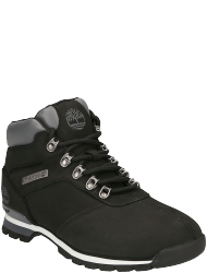 Timberland mens-shoes #6161R