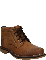 Timberland mens-shoes #A13HD