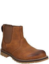 Timberland Men's shoes Larchmont Chelsea