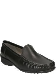 Ara Women's shoes 40101-01 Atlanta