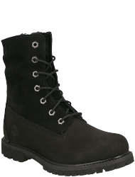 Timberland womens-shoes #8149A