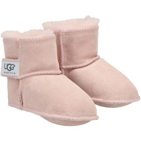 UGG australia 5202-16S - Rosa - pair