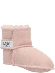 UGG australia children-shoes 5202-16S