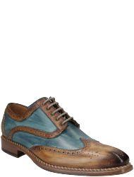 Flecs Men's shoes R2318