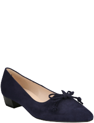 Peter Kaiser Women's shoes Lizzy