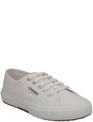 Superga Women's shoes S000010 901