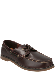 Timberland children-shoes #3178A 3198A