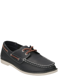 Timberland children-shoes #3177A 3197A