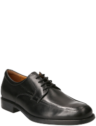 GEOX Men's shoes FEDERICO