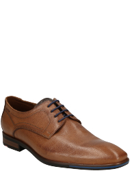 LLOYD Men's shoes DON