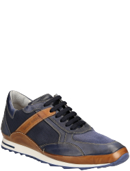 Galizio Torresi Men's shoes 413164