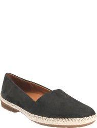 Paul Green Women's shoes 1962-012